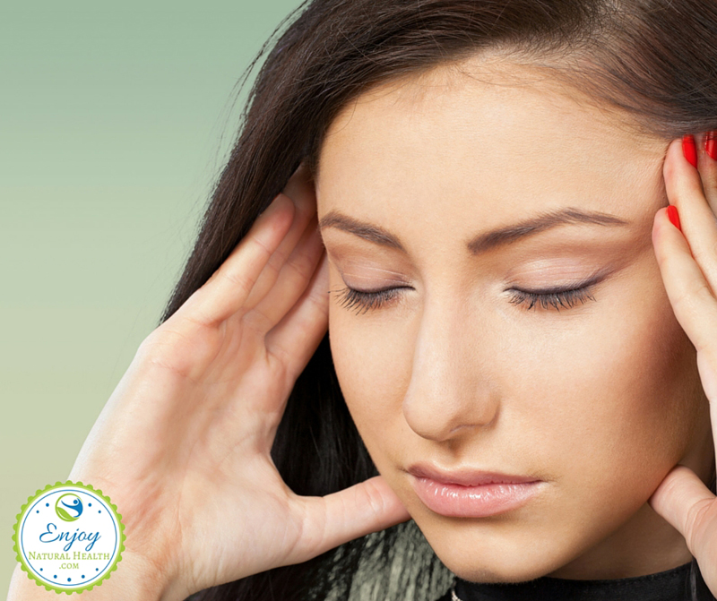 How to use lavender oil for headaches