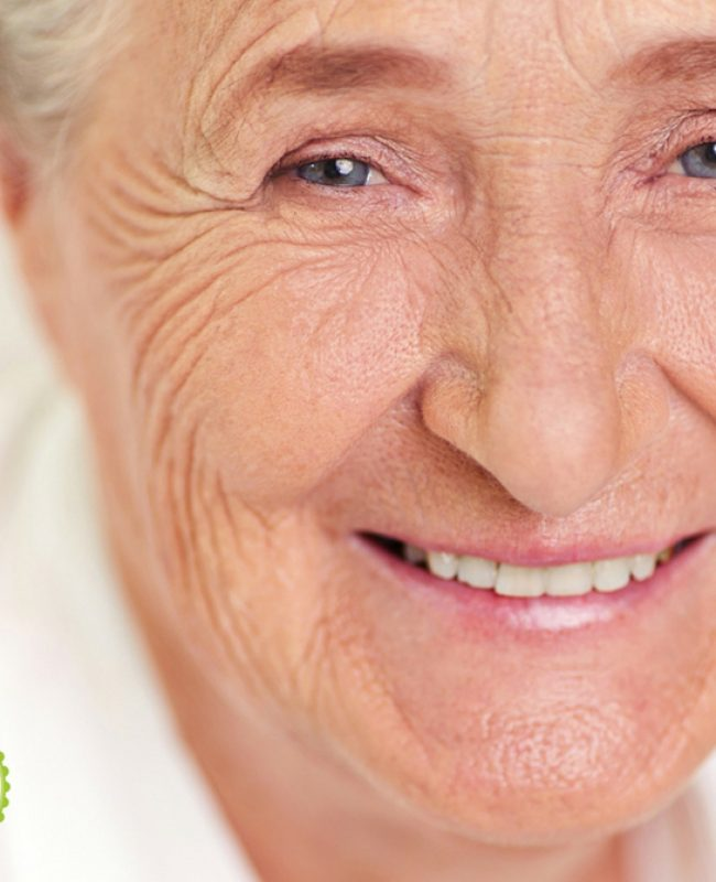 essential oils for wrinkles