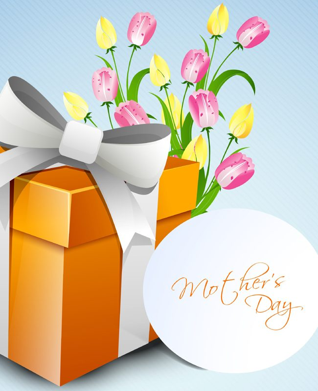 mothers day gifts with essential oils