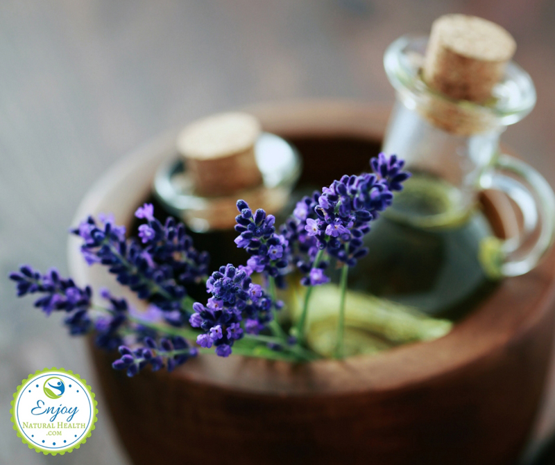 To create the best essential oil blend recipes for all your needs, you need to learn all you can about the benefits and uses of essential oils.