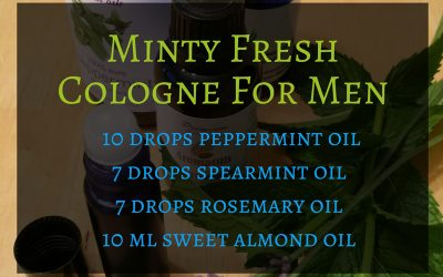 minty-fresh-cologne-for-men
