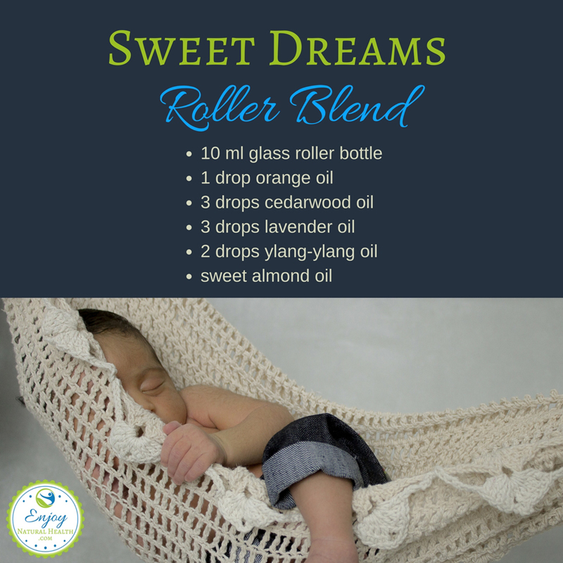 sweet-dreams-roller-blend