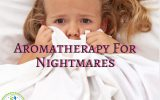 aromatherapy for nightmares