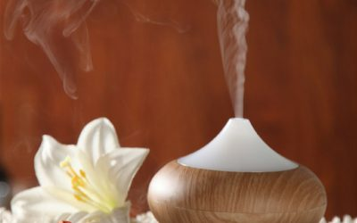 Best Diffuser Essential Oils