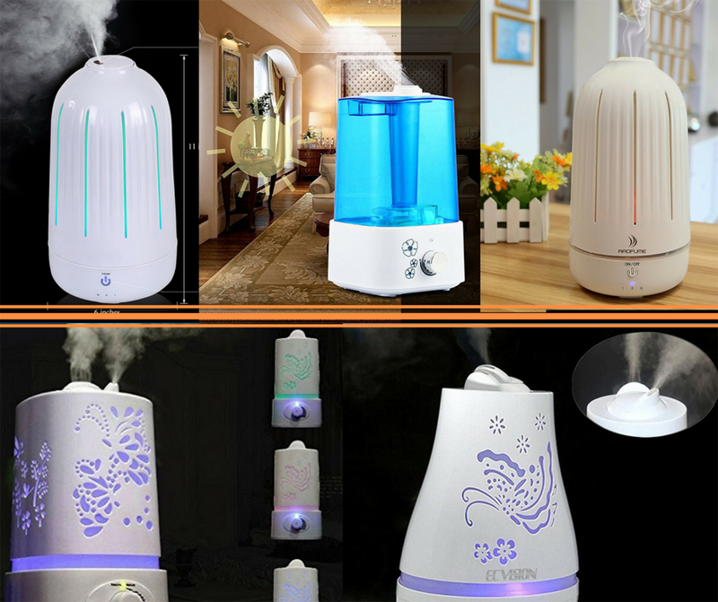 Wondering about the longest lasting essential oil diffuser? I did too. So, I researched and came up with 5 large capacity, ling lasting essential oil diffusers