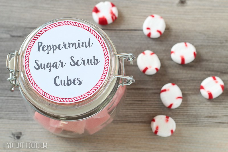 Cute, fun and refreshing gift idea for a hostess, holiday or birthday gift.