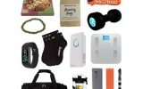 healthy gifts for men