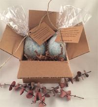 Homemade christmas gifts using photos - vencendo as armadilhas de satanas pictures