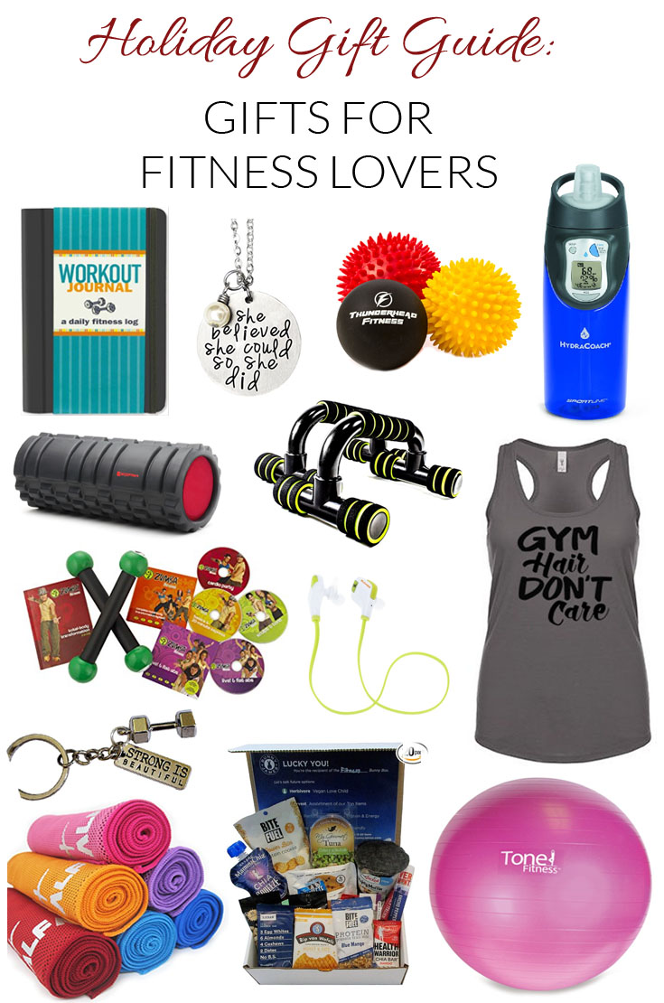 Workout gifts workout everydayentropy com Christmas gift ideas for cooking lovers