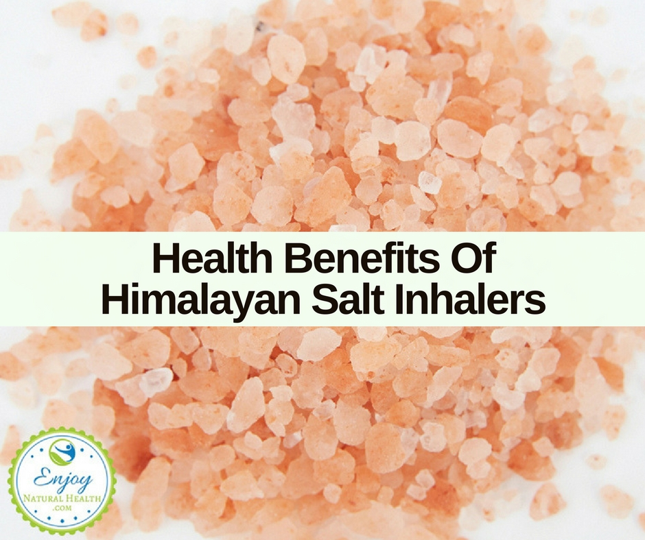 salt therapy has been around for many centuries greeks romans and even the indian ayurveda system of medicine use salt therapy as part of their health