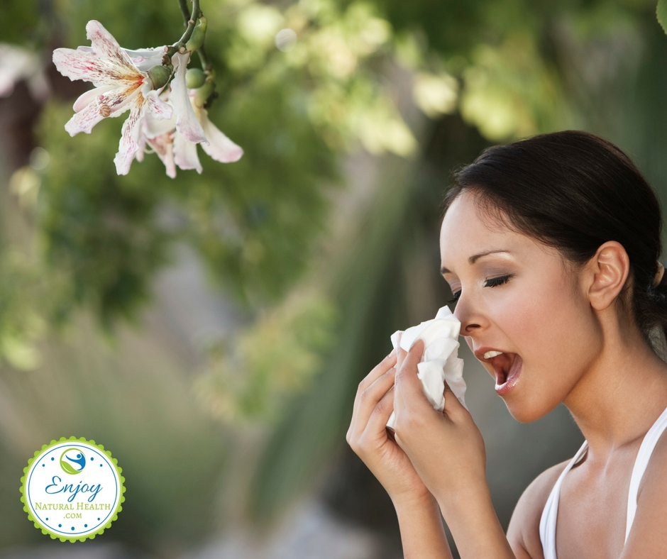 How To Reduce Allergens At Home