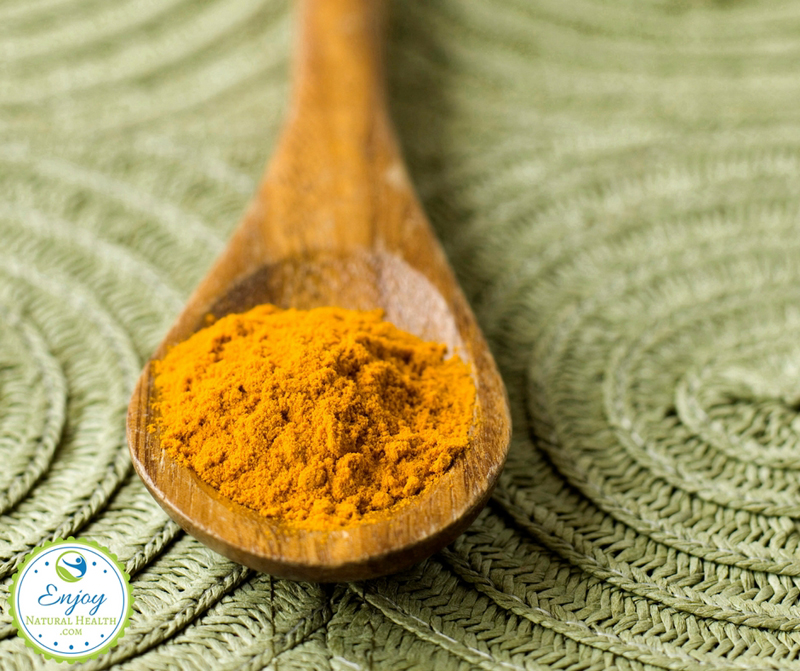 Medicinal Uses Of Turmeric