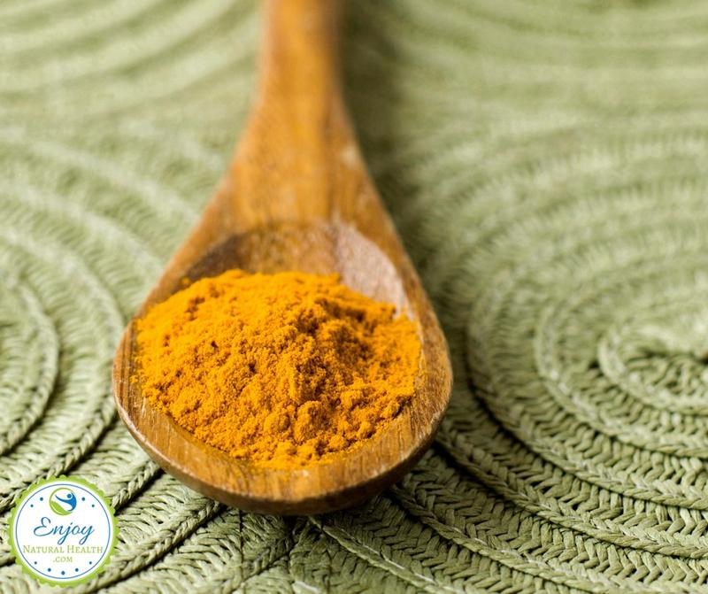 Medicinal Uses Of Turmeric