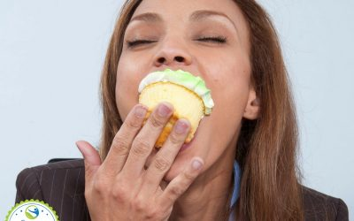 How To Combat Emotional Eating